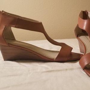 Adrienne Vitadini Shoes